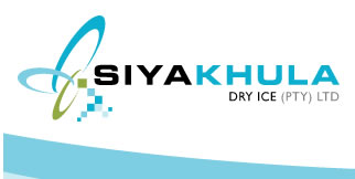 Siyakhula Dry Ice (Pty) Ltd
